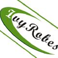 IvyRobes Logo
