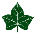 Ivysport Logo