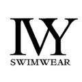 IVY Swimwear Logo