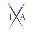 Ixchel Apparel Logo