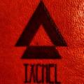 IXCHELTRIANGLE Logo