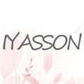 Iyasson Coupons and Promo Codes