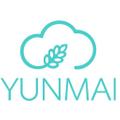 Yunmai Smart Scale USA Logo