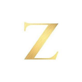 I Z A  J E W E L R Y Logo