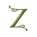 izuly jewelry Logo