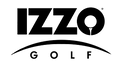 Izzo Logo