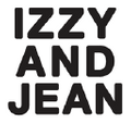 Izzy And Jean Coupons and Promo Codes