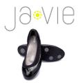 Ja-Vie logo