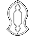 Jaan J. Products Logo