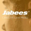 Jabees Logo