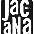 Jacana Kids Coupons and Promo Codes