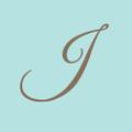 Jacaranda Designs Logo