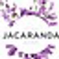 Jacaranda Home Logo