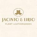 Jacinto & Lirio Logo