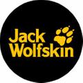 JACK WOLFSKIN Retail Gmbh Logo