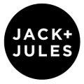 JACK+JULES Logo