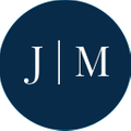 Jack & Milly Logo