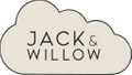 Jack & Willow Logo