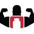 JackedPack Logo
