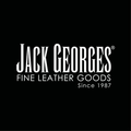 Jack Georges Logo
