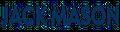 Jack Mason USA Logo