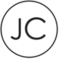 Jackpot Candles Logo