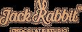 jackrabbitchocolate.co.za Logo