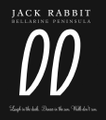 Jack Rabbit Vineyard Coupons and Promo Codes