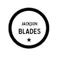 Jackson Blades USA Logo