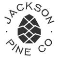 Jackson Pine Logo