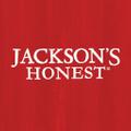 Jackson's Honest Logo