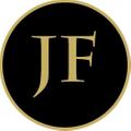 Jacky's Fashion Logo
