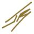 Jacobbannon Logo