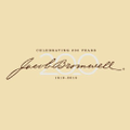 Jacob Bromwell Logo