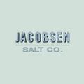 Jacobsen Salt Logo