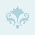 Jacques Levine Logo