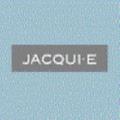 Jacqui E Australia Logo