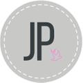 Jacqui Logo