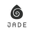 Jade Bottles logo