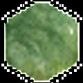 Jadeite Atelier Logo