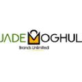 JadeMoghul Logo