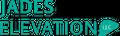 Jades Elevation LLC Logo