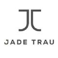 Jade Trau Logo