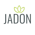 Jadon Logo