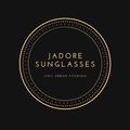 Jadore Sunglasses Logo