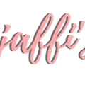 Jaffi's Logo
