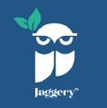 Jaggery Bags Logo