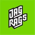 JagRags Durags Logo