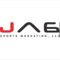 JAG Sports Marketing USA Logo