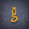 Jaguarpc Logo